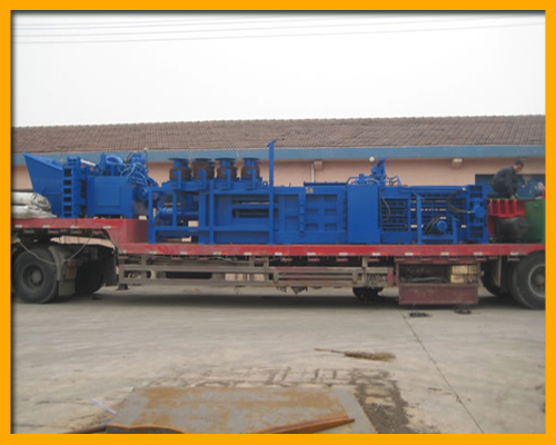 paper balers for sale south africa Search gumtree free online classified ads for baler industrial machinery baler in used industrial machinery for sale in south africa paper and plastic baler.